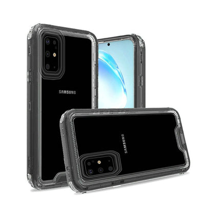 Protective Case for Samsung Galaxy S20 Plus  | fommy