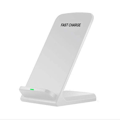 Wireless Charger for iPhone Smartphones, Galaxy Note 10  | fommy