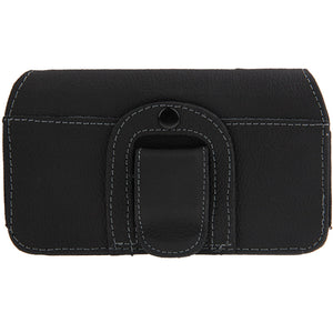 Leather Case with Belt Clip for SmartPhone | fommy