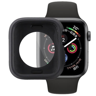 Full Coverage Case for Apple Watch | fommy