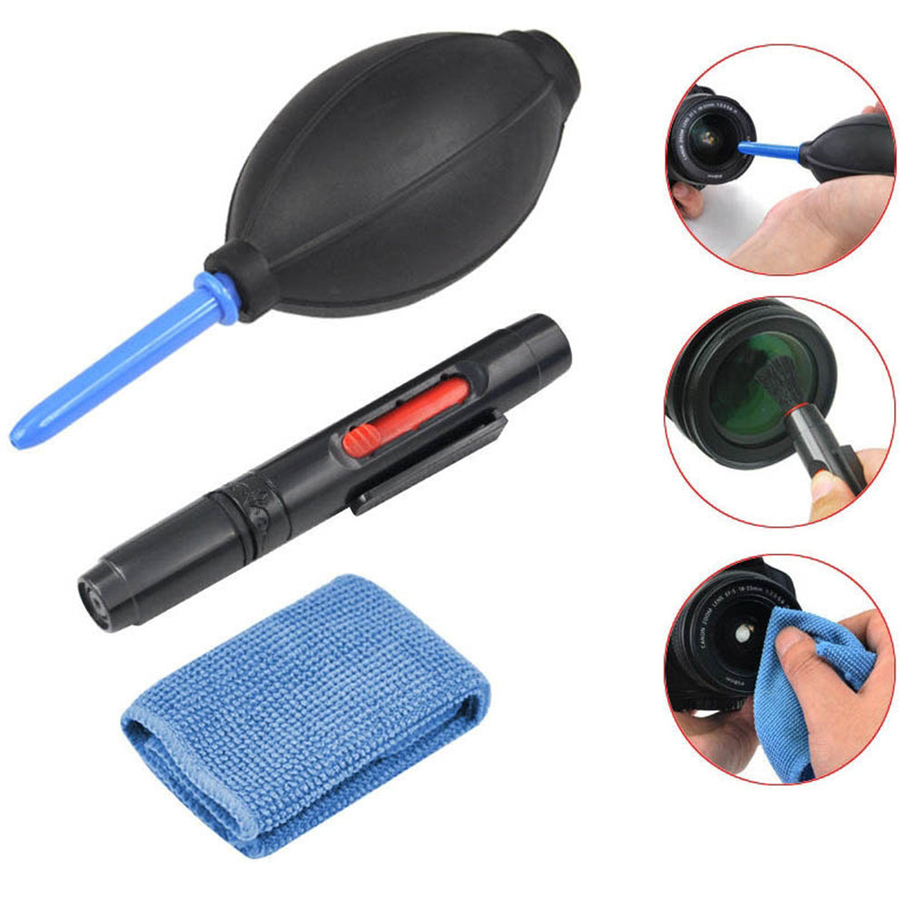 Cleaning Kit for Electronics | Fommy