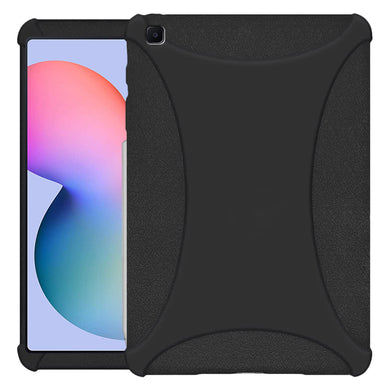 Skin Jelly Case for Samsung Galaxy Tab S6 | fommy