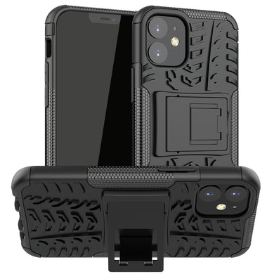 Kickstand Case for Apple iPhone 12 mini  | fommy