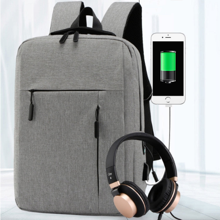 Portable Travel Backpacks | Fommy