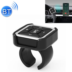 AMZER Car Bluetooth Hands-Free Controller