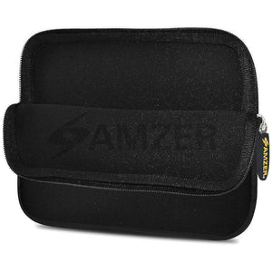 AMZER 10.5 Inch Neoprene Zipper Sleeve Pouch Tablet Bag - Evolution - fommystore