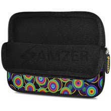 Load image into Gallery viewer, AMZER 10.5 Inch Neoprene Zipper Sleeve Pouch Tablet Bag - Jump Free - fommystore