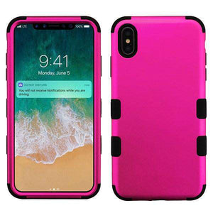 Protector Cover for iPhone Xs Max  | fommy