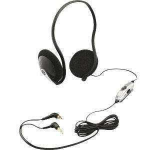 Motorola (OEM) 2.5mm Skullcandy Dual Headphone - fommystore