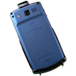 Samsung® (OEM) Face-In Holster for Samsung Saga i770 - fommystore