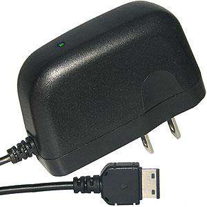 AMZER Travel Wall Charger for Samsung - fommystore