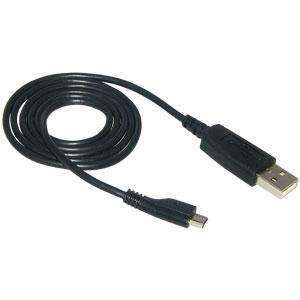 Samsung® (OEM) Micro USB Data Cable