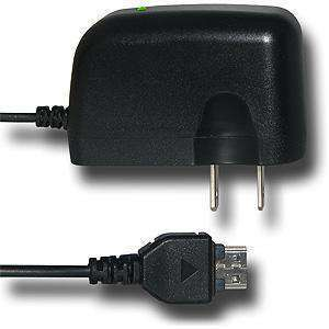 Rapid Travel wall Charger - fommystore