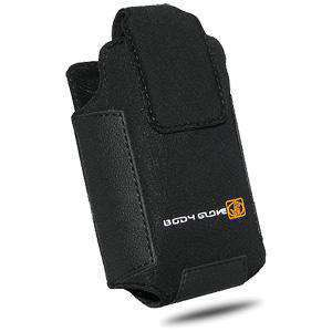 Body Glove® Rally Vertical Universal Case