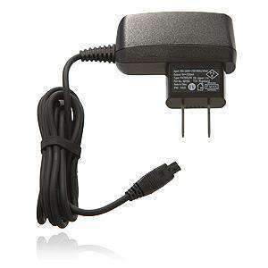 Jabra AC Adapter for Jabra JX10 BT150 BT160 BT350 BT500 BT800 A210 and GN 1110 for Jabra - fommystore