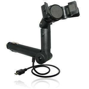 Amzer Universal Mount for Smartphone