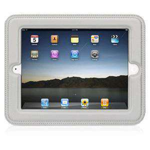 Griffin® CinemaSeat Video Case for Apple iPad 4 with Retina Display - fommystore