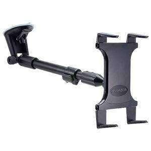 Amzer Universal 7 Inch- 12 Inch iPad Tablet Windshield Mount