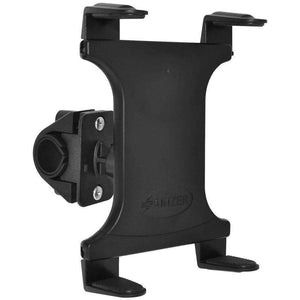 Amzer Universal Boat Helm iPad Tablet Mount 7 inch to 12 inch