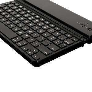 ZAGG® Keyboard For ZAGGfolio Case- Black for Apple iPad 4 with Retina Display - fommystore