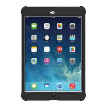 Load image into Gallery viewer, AMZER Shockproof Rugged Silicone Skin Jelly Case for Apple iPad mini - fommystore