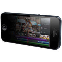 Load image into Gallery viewer, AMZER Kristal 4 Way Privacy Protector Shield for iPhone 5 - fommystore