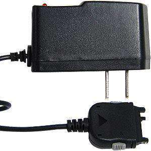 Motorola Travel Wall Charger - fommystore