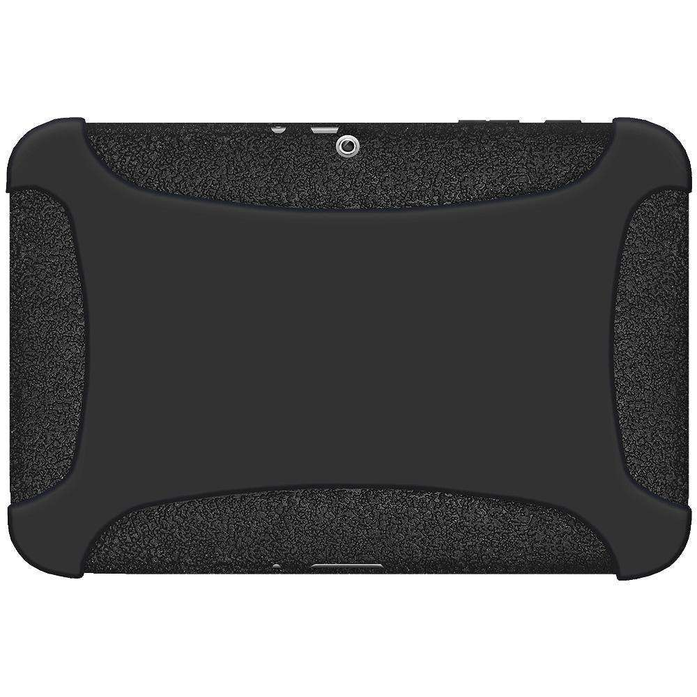 galaxy tab2 10.1 case