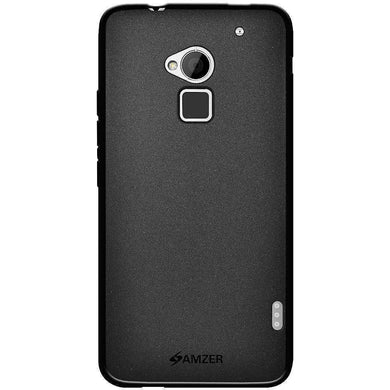 AMZER Pudding Soft TPU Skin Case for HTC One Max - fommystore
