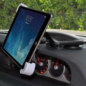 AMZER Universal Vehicle Mount for 7-11 inch Tablets