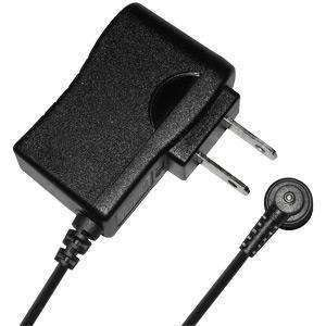Plantronics Bluetooth Headset Wall Charger For Plantronics