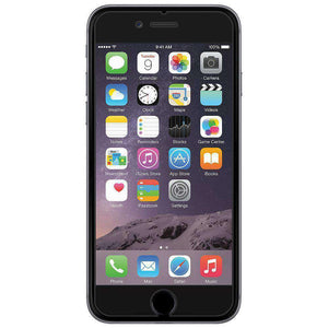 AMZER ShatterProof Screen Protector for iPhone 6 Plus - Front Coverage - fommystore