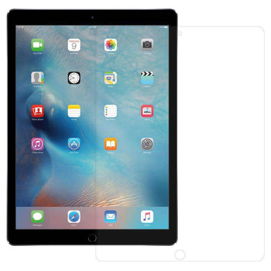AMZER Kristal Clear Screen Protector for Apple iPad Pro 12.9 Inch - fommystore