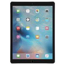 Load image into Gallery viewer, AMZER Kristal Clear Screen Protector for Apple iPad Pro 12.9 Inch - fommystore