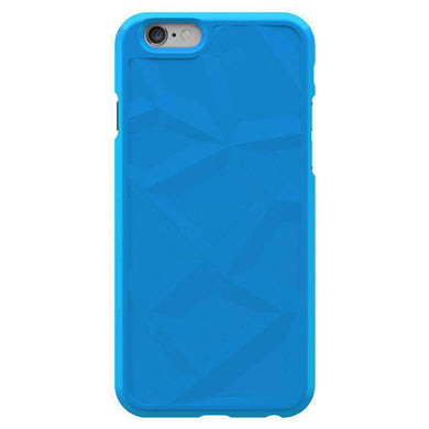 Trident® Nest Series Case - Blue for iPhone 6 - fommystore