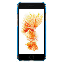 Load image into Gallery viewer, Trident® Nest Series Case - Blue for iPhone 6