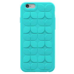Trident® Nest Series Case - Blue for iPhone 6