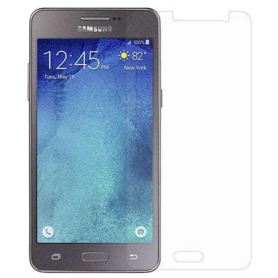 AMZER Kristal Clear Screen Protector for Samsung GALAXY Go Prime - fommystore