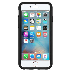 AMZER Metto Shockproof Hybrid Rugged Case for iPhone 6 - fommystore
