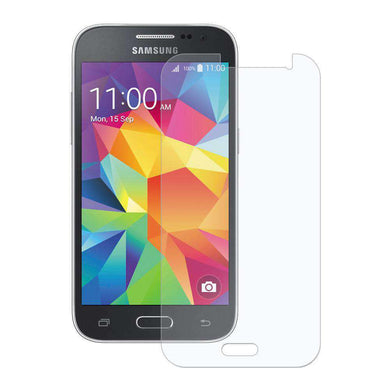 Premium Tempered Glass Screen Protector for Samsung GALAXY Core Prime SM-G360 - fommystore