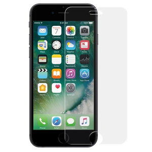 Premium Tempered Glass Screen Protector for iPhone 6 - Clear - fommystore
