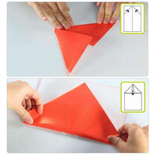 Load image into Gallery viewer, DIY Toy Paper Glider with Power Module - fommystore