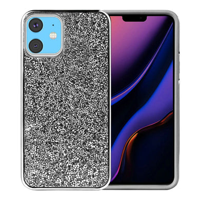Hybrid Bumper Case for iPhone 11  | fommy