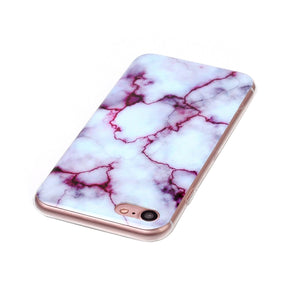 TPU Protective Case for iPhone 7 | fommy