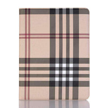 Load image into Gallery viewer, AMZER Flip Leather Flip Wallet Case With Card Slots for iPad Pro 12.9 inch 2018 - fommystore