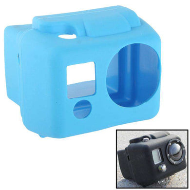 AMZER Silicone Protective Case for GoPro HERO2 - fommystore