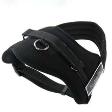 Load image into Gallery viewer, Soft Thicken Pet Chest Suspenders Dog Traction Rope, Size:Small (35-50cm) - fommystore