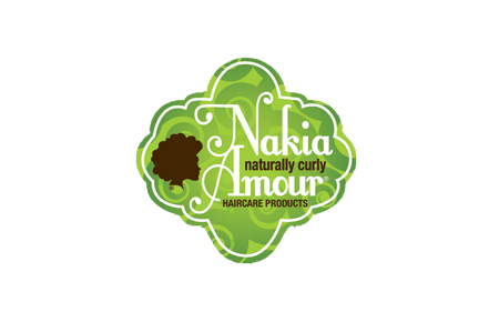 Nakia Amour Natural Hair Care Products