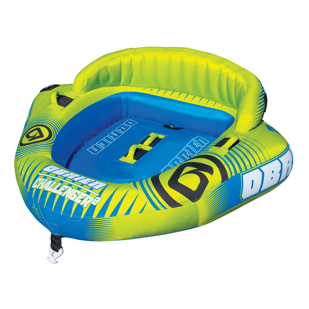 O'BRIEN CHALLENGER 2 TOWABLE BOAT TUBE