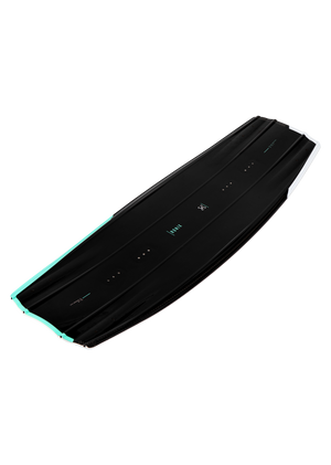2021 RONIX ONE TIMEBOMB WAKEBOARD